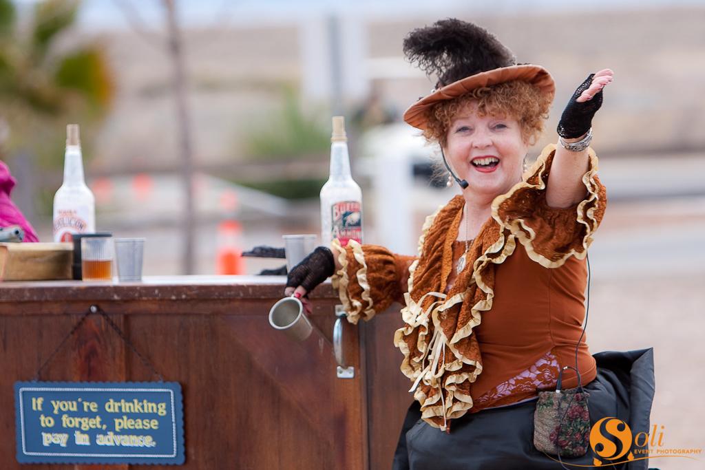 Ford El Paso >> 5 Photo